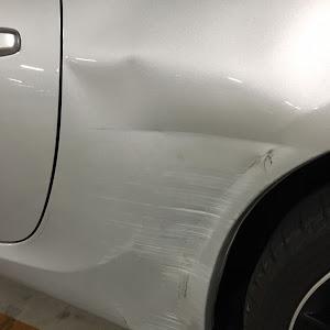 86 GTのホイールのカスタム事例画像 りょうさんの2019年01月13日19:14の投稿