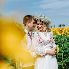 Wedding photographer Gicu Casian (gicucasian). Photo of 06.09.2017