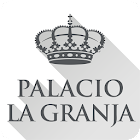 Royal Site of la Granja icon