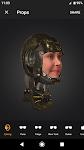 screenshot of 3D Creator