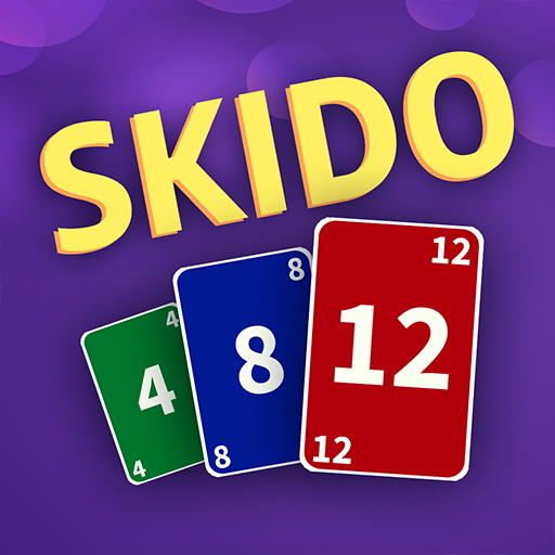 Skido 2: Spite & Malice free card game