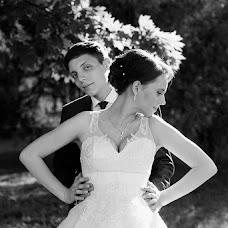 Wedding photographer Evgeniy Chernenkov (Chernenkoff). Photo of 05.07.2015
