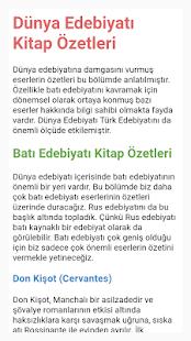 TYT ve YKS Notları - náhled