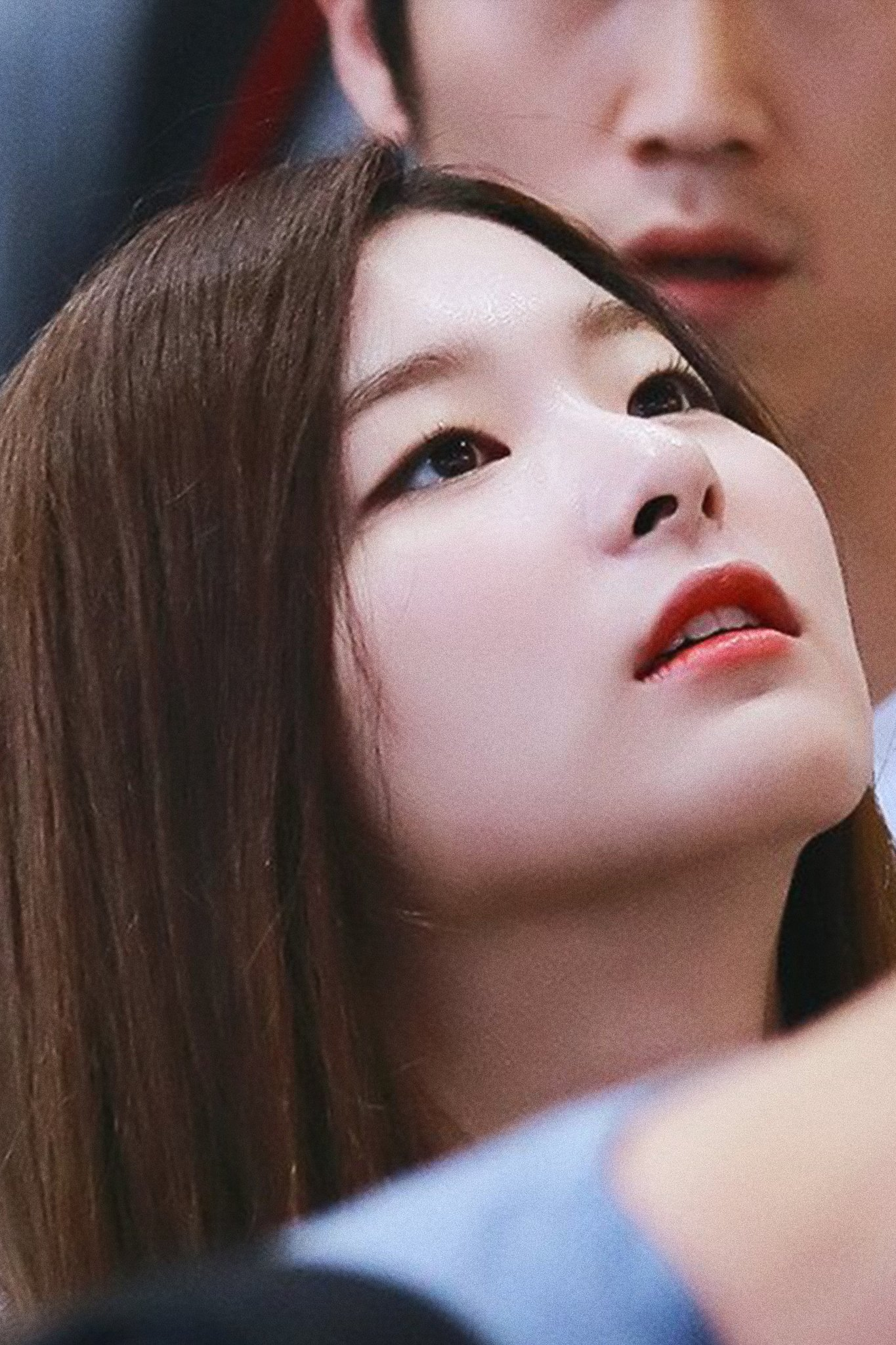 Seulgi-Heart-Shaped-Nostrils2