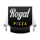Royal Pizza 93