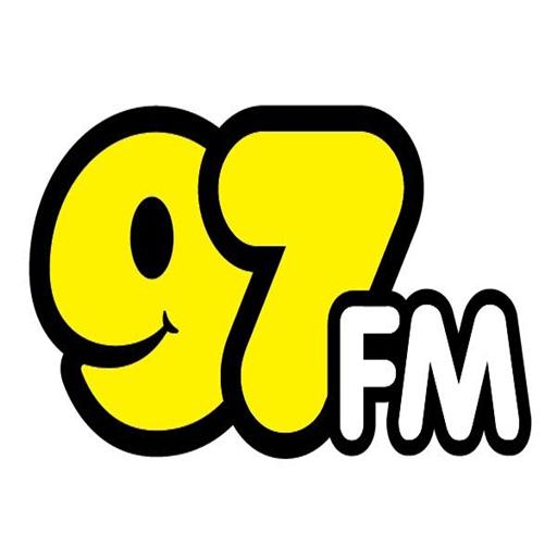 RADIO 97FM