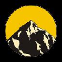 Mountain Wallpaper HD Custom Mountains NewTab