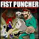 Fist Puncher v1.0.0.32