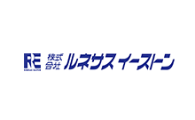 renesas-easton-logo
