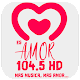 Es Amor HD Download on Windows