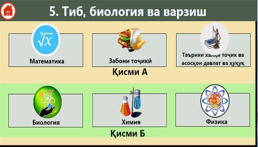 u0414u043eu0432u0442u0430u043bu0430u0431-2020(8.0) Apk 1