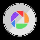 Google Chrome Vaizdų Rengyklė