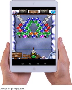Download Frozen Bubble | Arcade and Puzzle | 1 and 2 Player For PC Windows and Mac apk screenshot 12