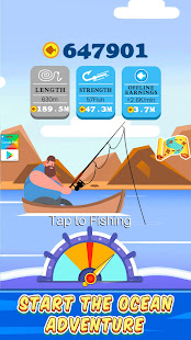 Game Best Fisher APK for Windows Phone