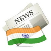 Indian Newspapers and Magazines
