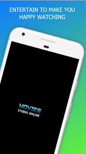 Download HD Movies 2019 - Watch New Movies Free For PC 1