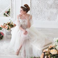 Wedding photographer Anna Guz (AnnaGuz). Photo of 15.02.2017