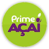 Tải Prime Açai APK