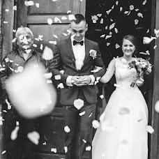 Wedding photographer Fani Momentu (FaniMomentu). Photo of 14.08.2017