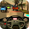 City Bus Simulator 1.0.6 Apk