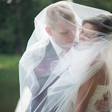 Wedding photographer Svetlana Vdovichenko (svetavd). Photo of 23.07.2014