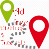 city distance calculator & NearBy places search