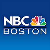 NBC Boston