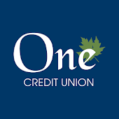 One Credit Union - Vermont