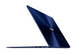 Asus UX530UQ Drivers download