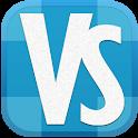 Video Sizer icon