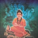 ShreepadShreeVallabh CharitraM
