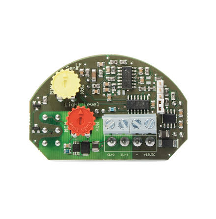 Hjälpdetektor PD-22LF till IR-detektor PD-2200