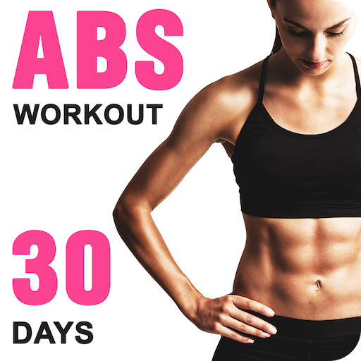 088783b1983 Abs Workout for Women and Men - Apps on Google Play