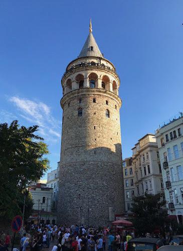 Первый раз за границу и сразу в Стамбул и Каппадокию! 30 августа – 8 сентября 2019