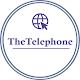 TheTelephone GPS for PC-Windows 7,8,10 and Mac