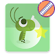 Download Snail Cricket For PC Windows and Mac