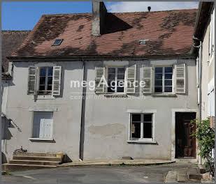 Maison 10 pièces 155 m2