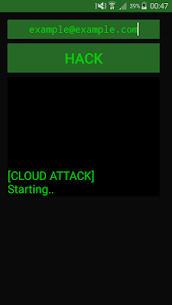 Cloud Hacker Simulator Apk Latest Version Download For Android 7