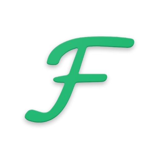flinto download android