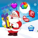 Christmas Match 3 Icon
