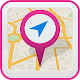 Maps Me: Navigation & Directions APK