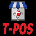 Pos TPOS icon