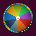 Lucky Scratch & Spin icon