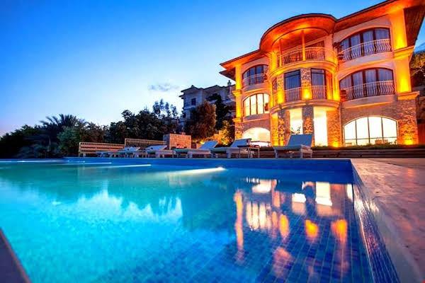 Marsala Hotel