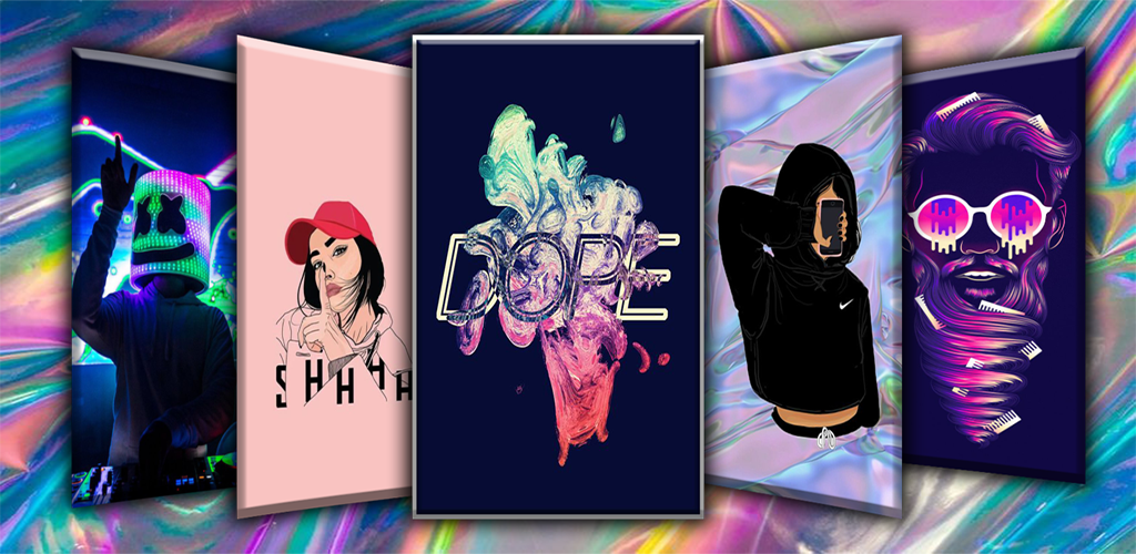 Dope Wallpapers Supreme Swag Hypebeast 2 0 Apk Download Com