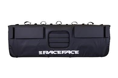 RaceFace T2 Tailgate Pad - LG/XL alternate image 2