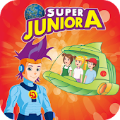 Super Junior A