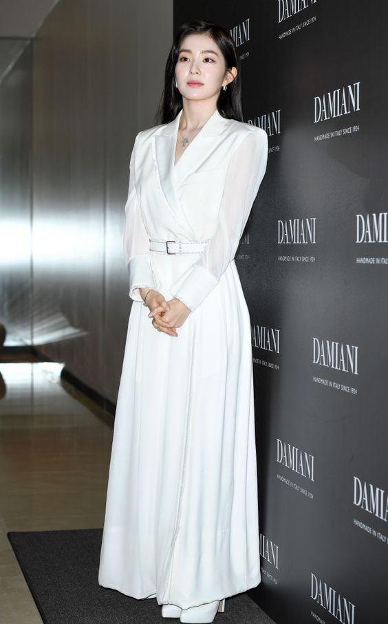 irene gown 9