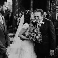 Wedding photographer Caio Henrique (chfoto2017). Photo of 14.12.2018