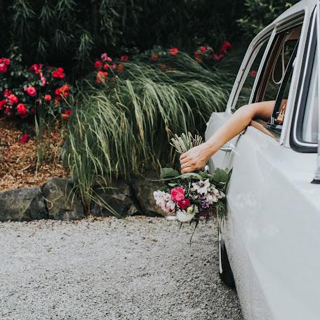 Hochzeitsfotograf Nina Skripietz (skripietz). Foto vom 19.07.2017